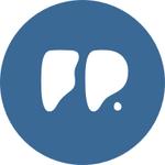 Futures Platform