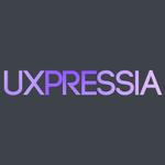 MockFlow SiteMap y UXPressia