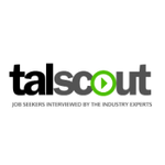 Talscout