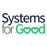Systems for Good