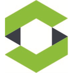 SmartBIM Platform
