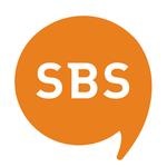 Survey & Ballot Systems
