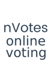 Simply Voting vs. nVotes