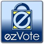 Simply Voting vs. ezVote