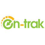 En-trak Energy for Business