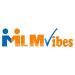 MLM vibes