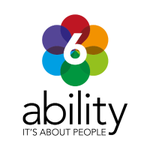 ability6