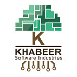 KHABEER Group