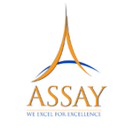 ASSAY Clinical Research