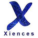 Xiences
