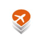 Air Charter Metrics