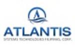Atlantis Systems