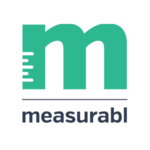 measurabl
