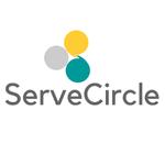 ServeCircle Solutions