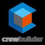 CrewBuilder