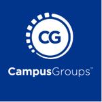 CampusGroups