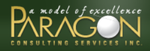 Paragon Consulting Services