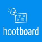 HootBoard