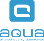aqua cloud GmbH