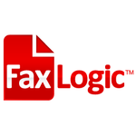 FaxLogic