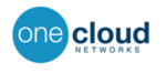 OneCloud Networks