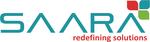 Saara IT Solutions