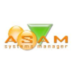 ASAM Systems
