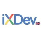 iXERP Standard