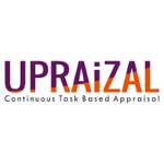 UPRAiZAL