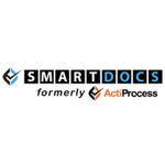 SmartDocs