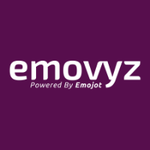 Emovyz