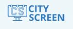 CITY SCREEN