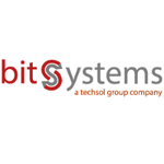 Bit Systems