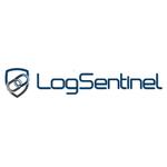LogSentinel