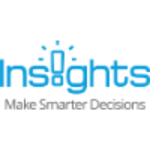 Insights.US For Decision Making