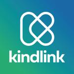 KindLink for Business
