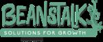 Beanstalk Solutions