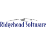 Ridgehead Software