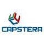 Capstera