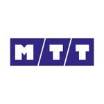 Motor Trade Technologies