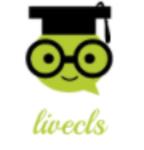 LiveCls