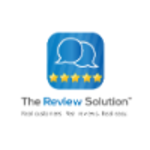 The Review Solution