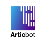 Articbot virtual assistant