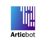 Articbot