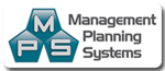 Management Planning Systems