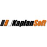 KaplanSoft