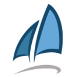 BlueSailCRM