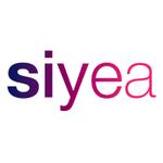 siyea