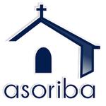 Asoriba