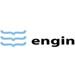 Engin Systems